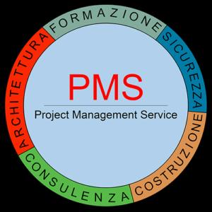 PMS SRL